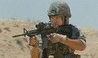 The Hurt Locker Movie Still 2