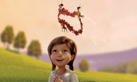 Tinker Bell and the Great Fairy Rescue Movie Still 8