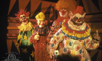 Killer Klowns from Outer Space Movie Still 2