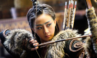 Dragon Blade Movie Still 1