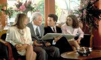 Father of the Bride Movie Still 2