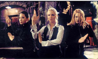 Charlie's Angels Movie Still 1