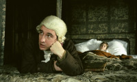 Tristram Shandy: A Cock and Bull Story Movie Still 1