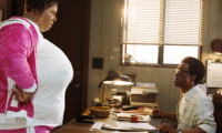Norbit Movie Still 1
