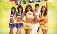 Bring It On: Fight to the Finish Movie Still 3