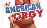 All American Orgy Movie Still 2