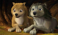 Alpha and Omega 2: A Howl-iday Adventure Movie Still 1