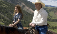 Flicka Movie Still 2