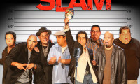 The Payaso Comedy Slam Movie Still 1