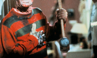 A Nightmare on Elm Street 2: Freddy's Revenge Movie Still 2