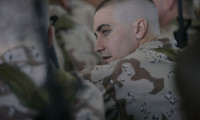 Jarhead Movie Still 5
