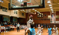 Coach Carter Movie Still 6