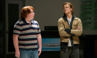Monster Trucks Movie Still 7