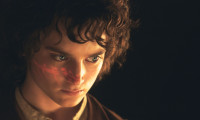 The Lord of the Rings: The Fellowship of the Ring Movie Still 5