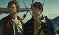 In the Heart of the Sea Movie Still 6