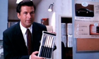 Glengarry Glen Ross Movie Still 2