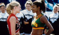 Bring It On Movie Still 2