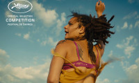 American Honey Movie Still 1