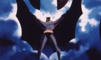 Batman: Mask of the Phantasm Movie Still 6