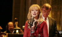 A Prairie Home Companion Movie Still 6