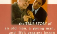 tuesdays with morrie film