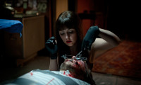 American Mary Movie Still 3