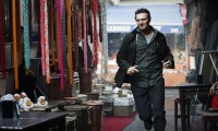 Taken 2 Movie Still 4