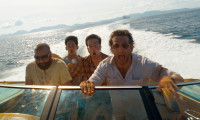 The Hangover Part II Movie Still 3