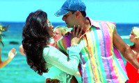 Mujhse Shaadi Karogi Movie Still 1