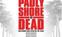 Pauly Shore Is Dead Movie Still 5
