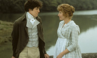 Sense and Sensibility Movie Still 3