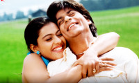 Dilwale Dulhania Le Jayenge Movie Still 1