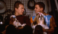 Best in Show Movie Still 4