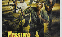 Missing in Action 2: The Beginning Movie Still 1