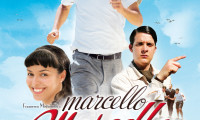 Marcello Marcello Movie Still 2
