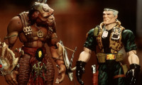 Small Soldiers Movie Still 4
