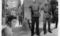 The Guns of Navarone Movie Still 8