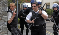 Hot Fuzz Movie Still 6