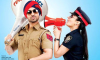 Jatt & Juliet 2 Movie Still 1
