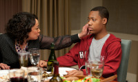 Peeples Movie Still 2