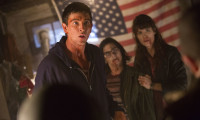Freaks of Nature Movie Still 7