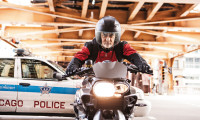 Dhoom:3 Movie Still 8