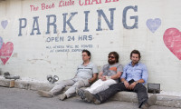 The Hangover Movie Still 5
