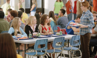 Mean Girls Movie Still 8
