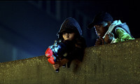 Attack the Block Movie Still 8