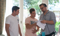 Mike and Dave Need Wedding Dates Movie Still 6
