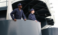 American Warships Movie Still 1