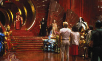 Flash Gordon Movie Still 7