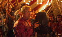 The Place Beyond the Pines Movie Still 4
