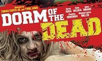 Dorm of the Dead Movie Still 2
